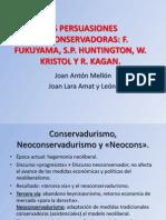 Las persuasiones neoconservadoras.pptx