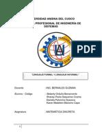 lenguajes formales y naturales.docx