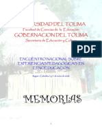 Encuentro Nacional sobre experiencias pedagógicas en etnoeducacion.pdf
