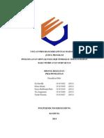 Sa'durrifki_POLITEKNIK NEGERI BANDUNG_PKMP.pdf
