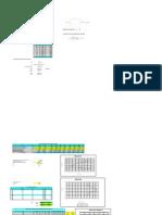 DISEÑO ESTRUCTURAL DE RESERVORIO 450 M3 2.pdf