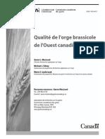 Qualité de l'orge brassicole.pdf