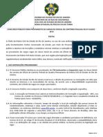 edital pc.pdf