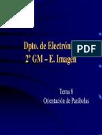 tema8parabolicasorientacion.pdf