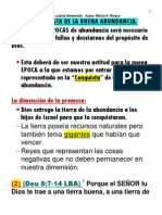 La_conquista_de_la_buena_abundancia.pdf