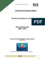 PD_09-13_Arquitectura.pdf
