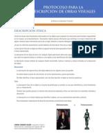cdobrasvisuales.pdf
