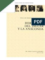 FRIEDEMANN Y AROCHA HEREDEROS DEL JAGUAR Y LA ANACONDA.pdf