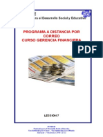 LECCION 7 GERENCIA FINANCIERA.doc