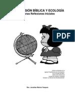 CREACION CAIDA Y REDENCION.pdf