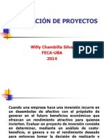 proyectosdeinversion.ppt