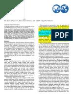 4_107877-Diagnóstico de fractura Integrado-Función G.pdf