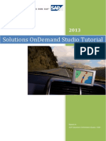 SDK_TutorialByDesign1302(1).pdf