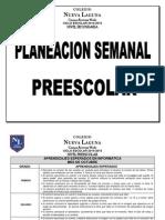 NUEVAS PLANEACIONES PRIMARIA OCT 2014.docx