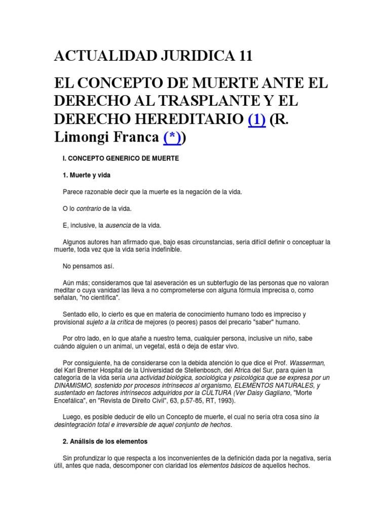 ACTUALIDAD JURIDICA 11-20.docx