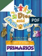 PRIMARIOS - EBV 2014 SI DIOS ESTA FELIZ HOGAR.pdf