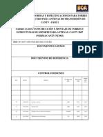 Norma Fab Const y MontajeE_0657-1000-0500-MN-0001-0-00-RD_EA