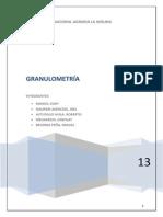 2.Granulometría FINAL.docx
