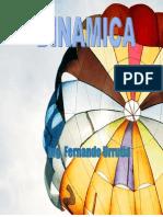 LIBRO_ DINAMICA.docx
