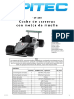 109830bm.pdf