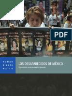LOS DESPARECIDOS EN MÉXICO HRW.pdf