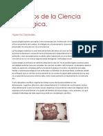 Aspectos de la Ciencia Psicologica TRABAJO.docx