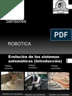 TEMA 3 SENSORES ROBOTICA.pptx