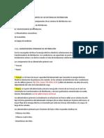 DISTRIBUCIONI.docx