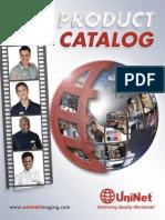 Catalog_Laser.pdf