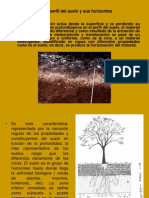 leccin 1.2clase.pdf