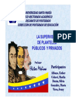 supervisinplantelespublicosyprivados-111018075052-phpapp02.pdf
