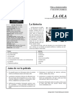 ola.pdf