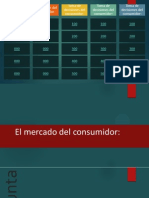Jeopardy Mercadotecnia.pptx