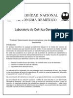 Práctica 4 Determinación de concentraciones y las diversas maneras de expresarlas.docx