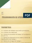 PROGRAMACIÓN DE OPERACIONES.pdf