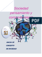 Producto_final_Revista_Edicion_001_(1).pdf