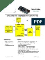 232pc-ds-v16.pdf