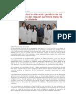 ALTERACION GENETICA DE LOS CANALAES IONICOS DEL CORAZON PERMITIRA.pdf