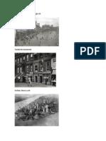 Ciudades americanas del siglo XIX.docx