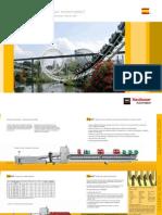 neubauer_automation_espaso_esp.pdf