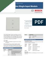 D7044.pdf