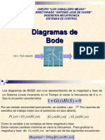 Bode_PID.pdf