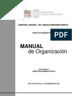 19.IV.3-Manual-de-Organizacion-Direccion-Administrativa.pdf