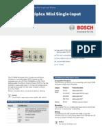 D7044M.pdf