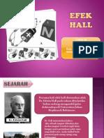 Ppt Efek Hall.pptx