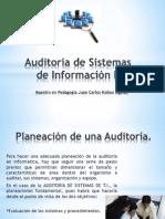 planeación de la auditoria.pptx