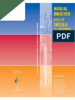 EscuelaPadres.pdf