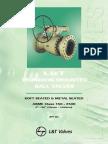 L&T-Pipeline-Ball-Valves.pdf