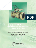 L&T-Pipeline-Ball-Valves.pdf