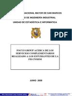 FOCUS_GROUP_SERVICIOS_COMPLEMENTARIOS_2.pdf